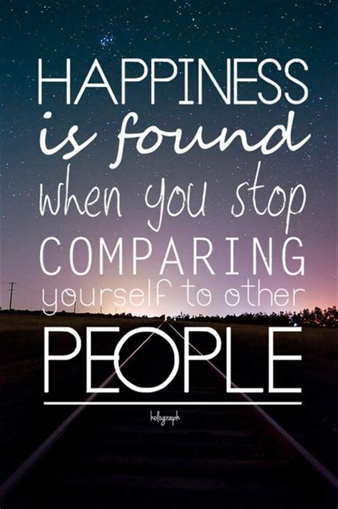 sayings and quotes inspirational quotes quotesgram