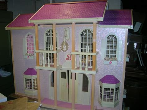 barbies dolls house barbie doll barbie doll wallpaper barbiedoll pics barbie doll house