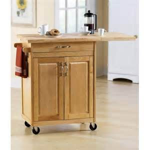 Butcher Block Kitchen Island Cart Small Kitchen Island Designs For Small Kitchens On2go