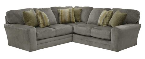 Jackson Sectional Sofa Jackson Everest Sectional Sofa Set A Seal Jf 4377 Sect Set A Seal At Homelement