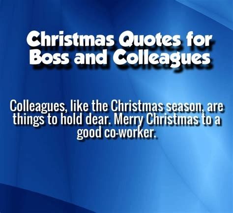 christmas wishes  boss  respectful boss quotes xmas christmas  quotes