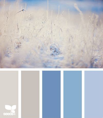 best 25+ winter color palettes ideas on pinterest | winter