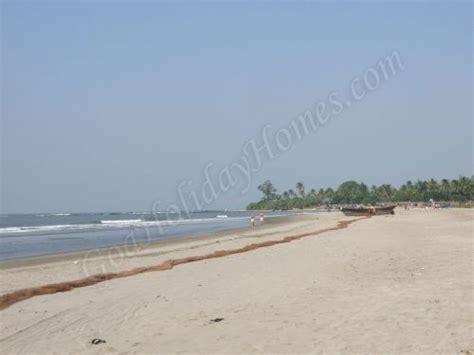Goa Search Goa Image Search Results