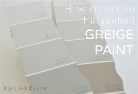 how to choose the perfect grey paint color silkwort dieskau dulux paint colours paint colours