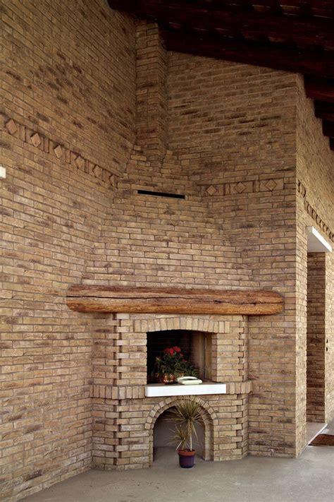 Mattoni Faccia Vista Bianchi by Selmo 174 Mattone In Laterizio Facciavista By Fornace S Anselmo