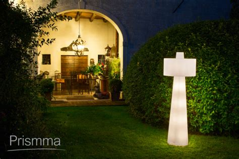 Outdoor Lighting India Outdoor Lighting India Fascinating Outdoor Lighting India As Your Own Family Home Fascinating