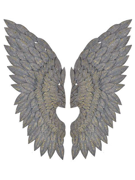 wings i angel wings 136 105 angel wings tiny clipart