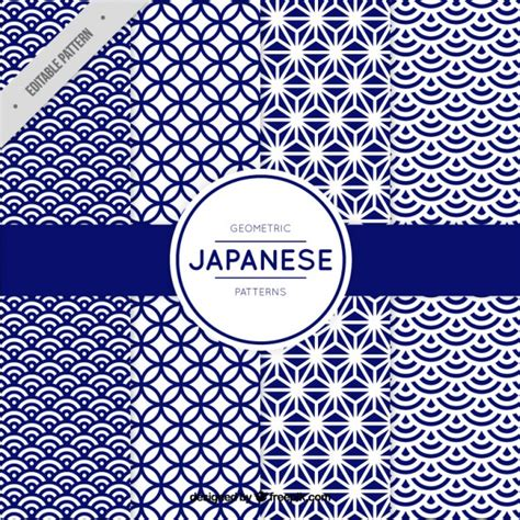 japanese graphic design pattern japan vectors photos and psd files free download