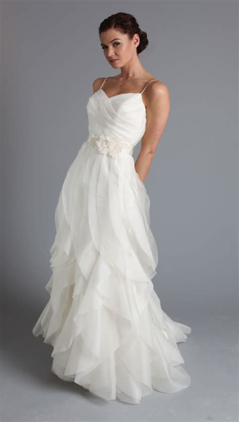 wedding dress business summer wedding dresses