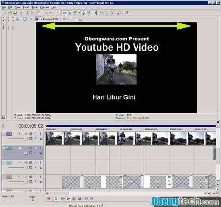 cara upload video di youtube kualitas hd hd video youtube upload file video kualitas hd di situs