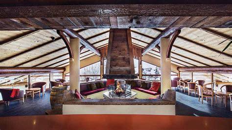 Hotel Alpen'Roc La Clusaz Crystal Ski Ireland