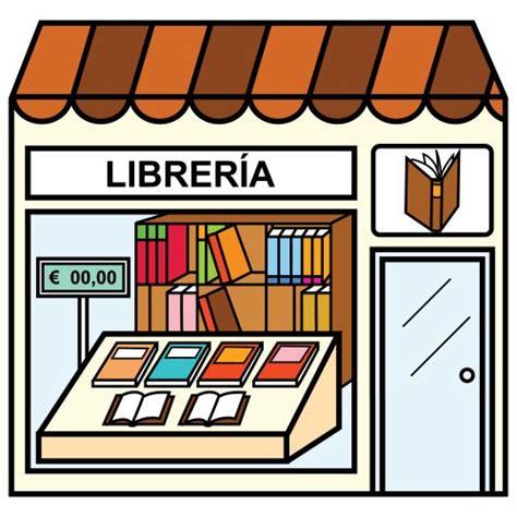 mammoth book of street art comprar libro en pictogramas arasaac librer 237 a casa tiendas barrio ciudad