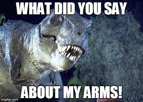 Jurassic Park Meme - jurassic park meme imgflip geek memes pinterest