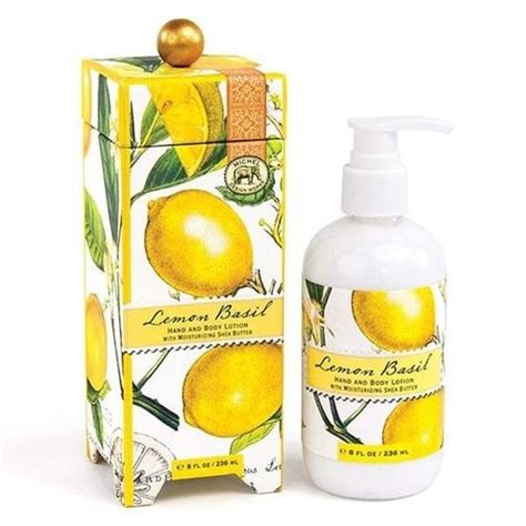 michel design works home fragrance diffuser 7 7 oz lemon basil michel design works home fragrance diffuser 7 7 oz