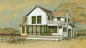 farmhouse style house plans federal style house