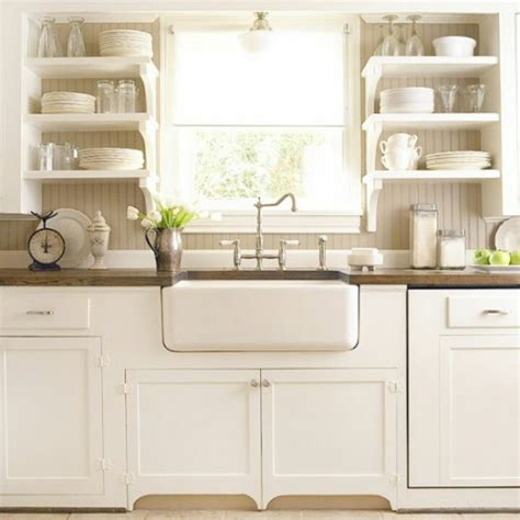 white kitchen ideas pinterest rustic white kitchen kitchens pinterest rustic white