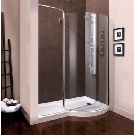 Caml Shower Doors Caml Tomlin Casalogue