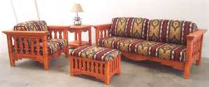 southwest living room furniture pdf diy southwest furniture designs download small and