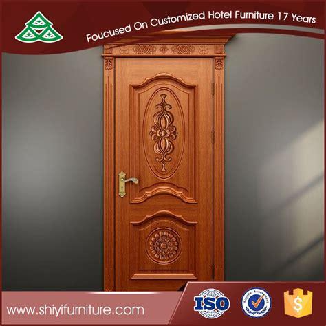 wooden door designs for houses wooden door designs pictures ingeflinte com