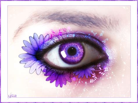 purple eye color purple images purple eyes wallpaper photos 21933144