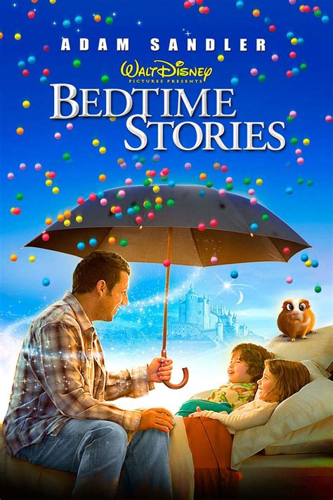 25 best ideas about bedtime 25 best bedtime stories ideas on pinterest sweet dreams images norman rockwell
