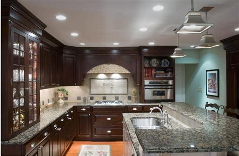 kitchen top design interior ideas the best luxury kitchen design from aslan