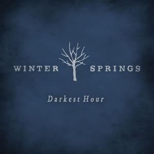 darkest hour quail springs fortitude magazine ep archives fortitude magazine