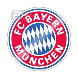 Bayern Munich Calendario Alemania Bayern M 252 Nchen Resultados Calendario Tablas