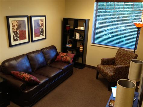 for therapy office the gallery for gt psychotherapist office design