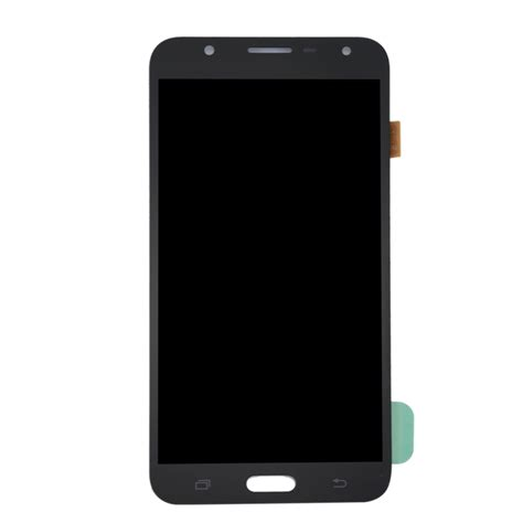 Lcd Neo 7 replacement for samsung galaxy j7 neo j701 orignal lcd display touch screen digitizer