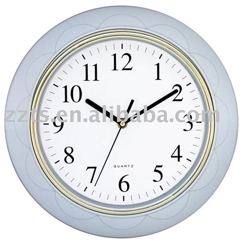 cheap wall clocks cheap wall clock horloge reloj buy clock wall clock quartz clock product on alibaba com