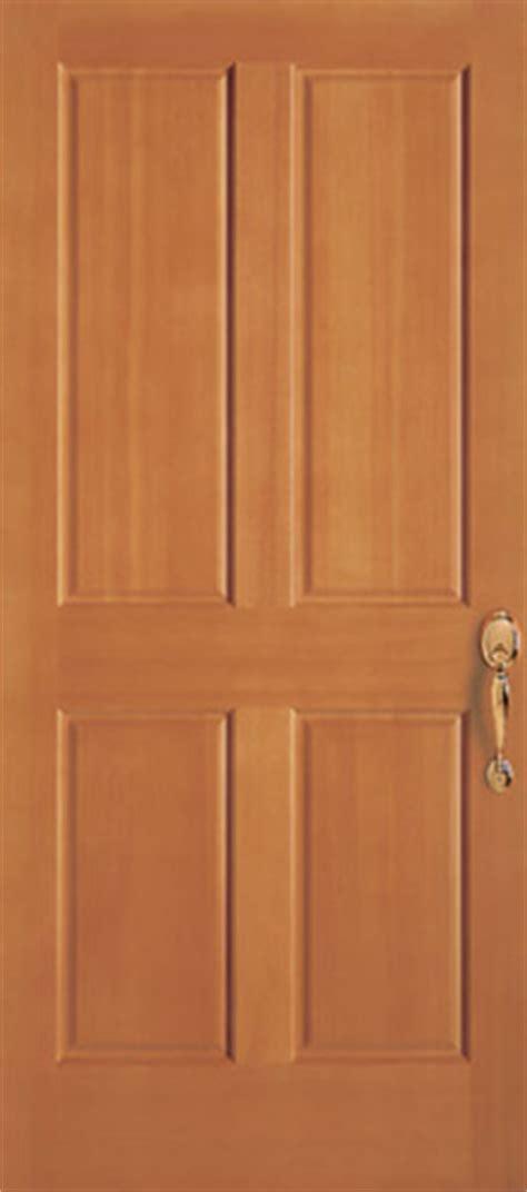 simpson exterior doors product categories trimlite