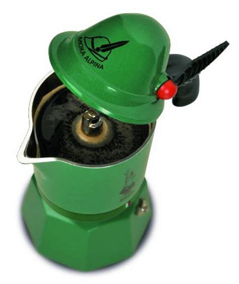 Dijamin Ozoya Replacement Knob Moka Pot 9 Cup cuisaid xpress o stove top 9 cup espresso maker stovetop espresso moka pots all for coffee