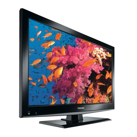 Tv Tabung Slim Toshiba toshiba 32bl502b 32 bl series hd ready led tv with slim space saving design built in freeview