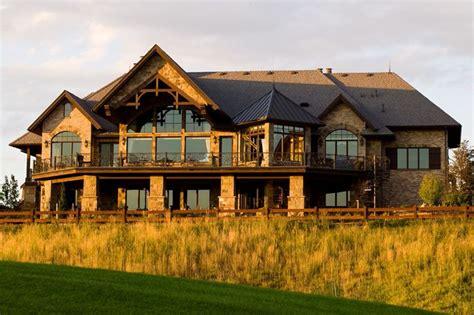 luxury european house plans european home offers wonderful outdoor living space across
