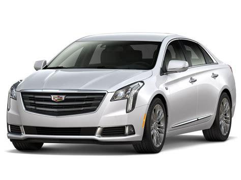 2019 Cadillac Xts by 2019 Cadillac Xts Exterior Colors Gm Authority