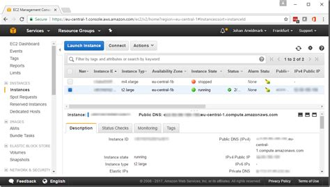 aws s3 file transfer upload problem solved deployment research gt research