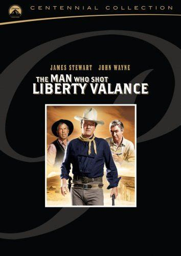 The Who Liberty Valance Quotes the who liberty valance quotes quotesgram