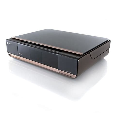 Printer Hp Envy 110 E All In One hp envy 110 e all in one review review pc advisor