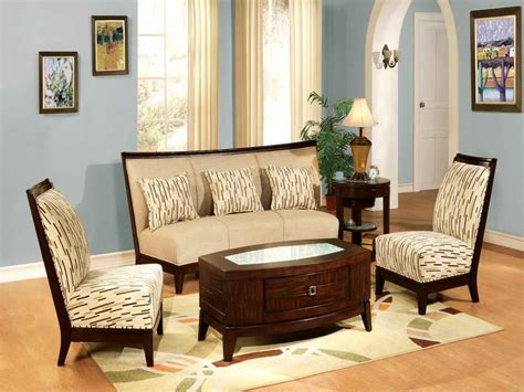 furniture cheap living room furniture decorated rooms