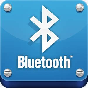bluetooth apk app bluetooth filetransfer apk for windows phone android and apps