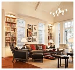 room bookshelves bookshelves living room 2 at the ncstate chancellor s