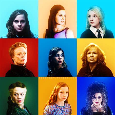 hermione granger ginny weasley ginny weasley and hermione granger www pixshark