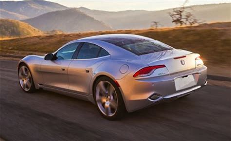 harrison ford vehicles new harrison ford movie features fisker karma in