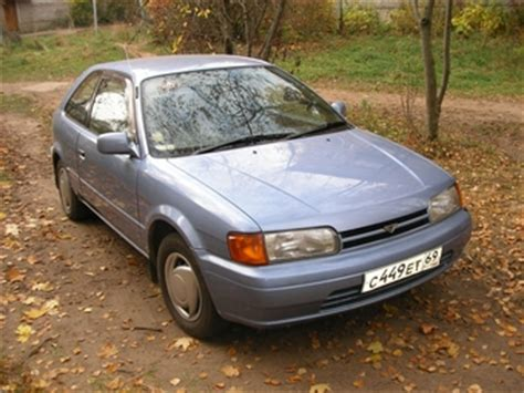 auto body repair training 1997 toyota tercel electronic valve timing 1997 toyota tercel wallpapers 1 3l gasoline ff automatic for sale