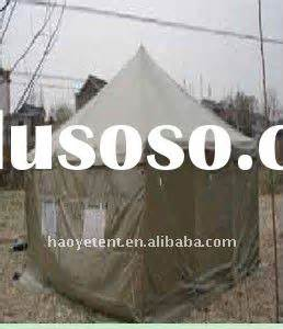 army tentshelter | military uniforms