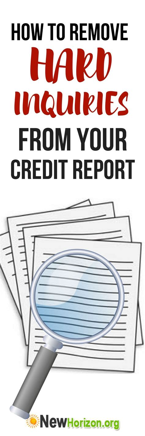 how to remove inquiries from credit report sle letter 17 best ideas about how to remove on to remove