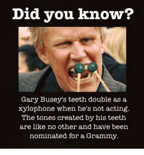 Gary Busey Meme - funny gary busey memes of 2017 on sizzle users