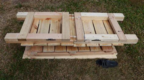 Meja Kayu Untuk Jualan jual meja kayu jati belanda untuk bazar jualan stand booth bisa knockdown wood cabinet