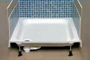 Shower Trays Page Error 410 Ukbathrooms